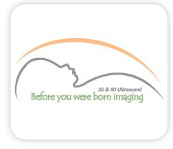 bywb-logo