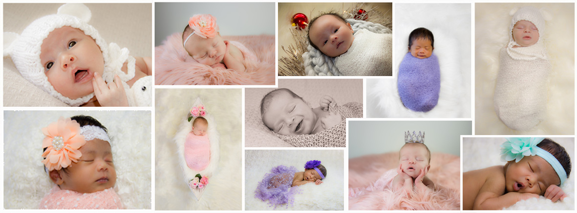 Permalink to: Newborn Photography