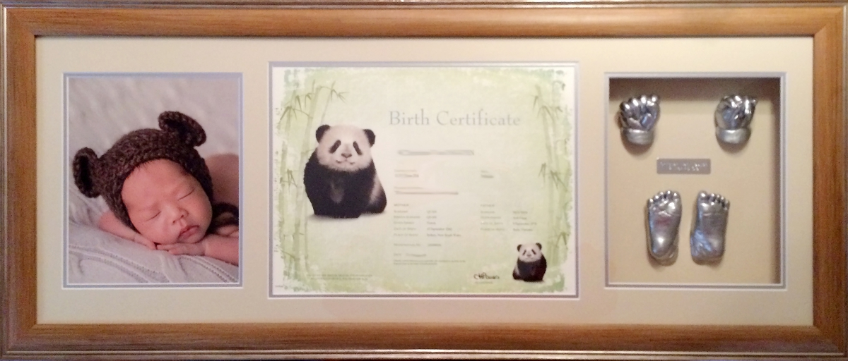 Birth-Certificate-Frame (3)