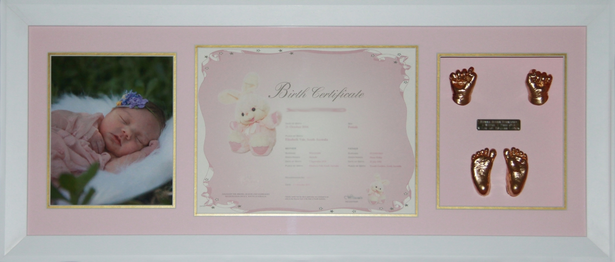 Birth-Certificate-Pink-And-White (2)