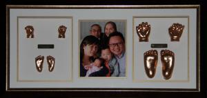 Family-Set-C
