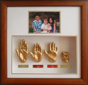 Family-of-4-Hands-with-Photo