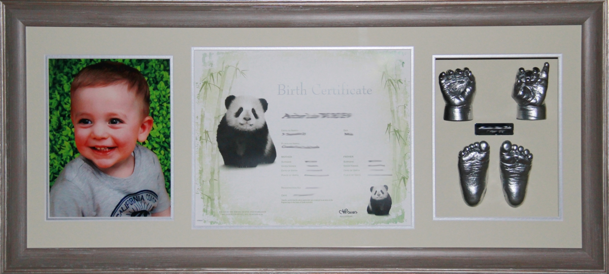 Upgrade-Birth-Certificate-Frame-Landscape (3)