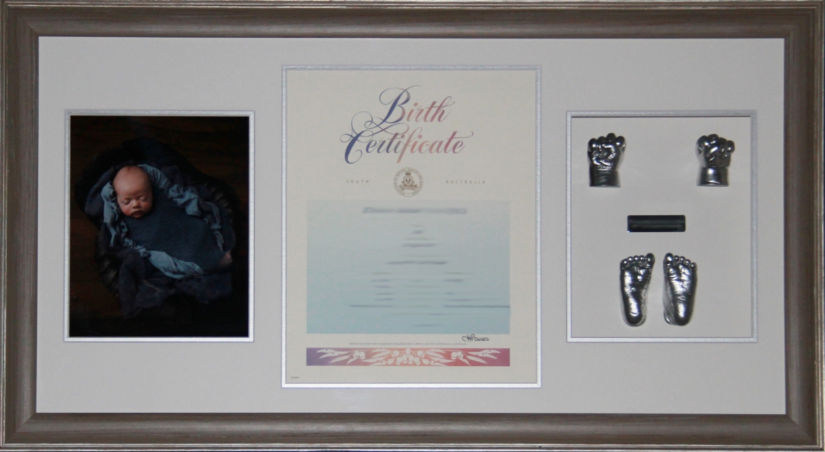 Upgrade-Birth-Certificate-Frame-Portrait