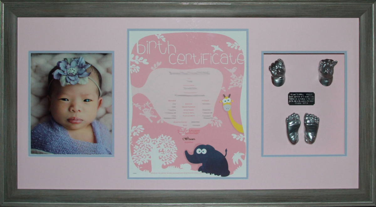 Upgraded-Birth-Certificate-Frame